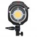 نور ال ای دی   EL-1000متل     LED Light EL-1000   Mettle