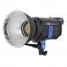 نور ال ای دی EL-1000L   متل     LED Light EL-1000L   Mettle
