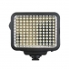 نور ال ای دی VL-120 متل       Mettle VL-120 LED Video Light
