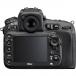 Nikon DSLR D810 24-120mm F4G