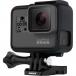 دوربین ورزشی گوپرو Gopro Hero 5 Black