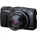 دوربین عکاسی کانن Canon compact SX710