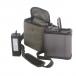 فلاش برق و باطری متلMettle Flash AC/DC MT600-AD