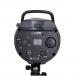 فلاش پرتابل متل Mettle Portable Flash MS-300