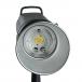 فلاش پرتابل متل TTL-600 برای دوربین های نیکونMettle Portable Flash TTL-600 For Nikon