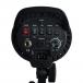 فلاش استودیویی M-200 متل Mettle Studio Flash M-200