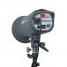 فلاش استودیویی EX-300 میرکوپرو  Mircopro Studio Flash EX-300