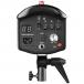 کیت فلاش  TC-200اس اند اس  S&S Studio Flash Kit TC-200