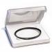 فیلتر لنز اشمیت  Schmidt Filter UV 58mm