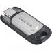 فلش مموری 32GB ultra USB Type-c سن دیسک SanDisk 32GB Ultra USB Type-c Flash Drive