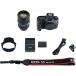 دوربین کانن  Canon EOS 5D IV 24-105mm f/4L II Lens