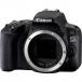 دوربین کانن  Canon EOS 200D Body