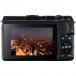 دوربین کانن  Canon EOS M3+15-45mm Lens