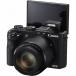 دوربین کانن Canon PowerShot G3 X Digital Camera