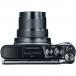 دوربین کانن Canon PowerShot SX730 HS