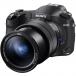 دوربین سونی Sony Cyber-shot DSC-RX10 IV Digital Camera