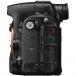 دوربین سونی (Sony Alpha a99 II DSLR Camera (Body Only