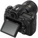 دوربین نیکون D500 + 16-80mm Lens