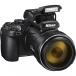 دوربین نیکون COOLPIX P1000