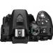 دوربین نیکون D5300 Body