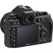 دوربین نیکون Df + 50mm Lens
