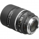 لنز 105mm f/2D نیکون
