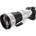 لنز 400mm f/2.8 GM OSS سونی