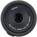 لنز 24mm f/2.8 کانن