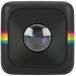 دوربین Cube Lifestyle پولاروید مشکی