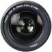 لنز 35mm کانن EF 35mm f/1.4 II USM