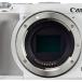دوربین عکاسی کانن Canon EOS M3 Mirrorless Body