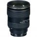 لنز توکینا|کاننی AT-X 24-70mm f/2.8 PRO FX EF