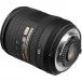 لنز نیکون AF-S DX Nikkor 16-85mm f/3.5-5.6G ED VR