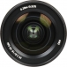 لنز سونی FE 16-35mm f/2.8 GM