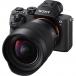 لنز سونی FE 12-24mm f/4 G