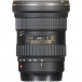 لنز 14-20mm توکینا / کاننی   Tokina AT-X 14-20mm f/2 PRO DX Lens for Canon EF