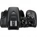 دوربین نیکون  Nikon D3500 DSLR Camera