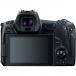 دوربین کانن  Canon EOS R Mirrorless Digital Camera Body