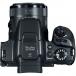 دوربین کانن Canon PowerShot SX70 HS Digital Camera