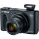 دوربین کانن   Canon PowerShot SX740 HS Digital Camera