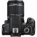 دوربین کانن Canon EOS 750D 18-55mm IS STM Lens
