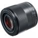 لنز کانن EF-M 32mm f/1.4 STM