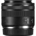 لنز کانن RF 35mm f/1.8 IS Macro STM