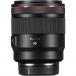 لنز کانن RF 50mm f/1.2L USM
