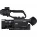 دوربین تصویر برداری سونی HXR-NX80 4K NXCAM