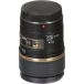 لنز تامرون SP 90mm f/2.8 Di Macro for Canon EOS