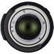 لنز تامرون SP 24-70mm f/2.8 Di VC USD G2 for Nikon F