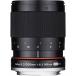 لنز سامیانگ کاننی Samyang Reflex 300mm f/6.3 UMC CS