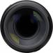 لنز تامرون Tamron 100-400mm f/4.5-6.3 Di VC USD for Canon EF