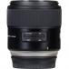 لنز تامرون SP 35mm f/1.8 Di VC USD for Nikon F